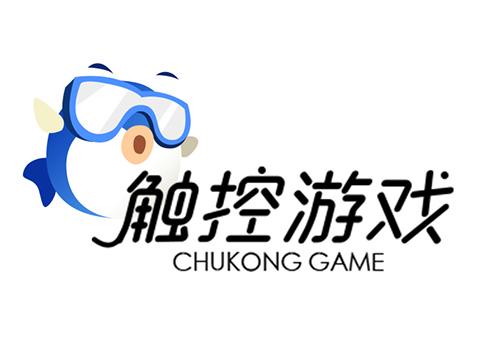 http://www.youxixj.com/zuixinpingce/288618.html